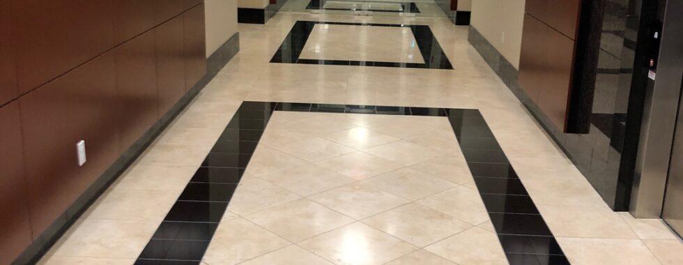Commercial Floor Covering near Magnolia TX, Commercial Floor Covering near Cypress TX, Commercial Floor Covering near Sugar Land TX