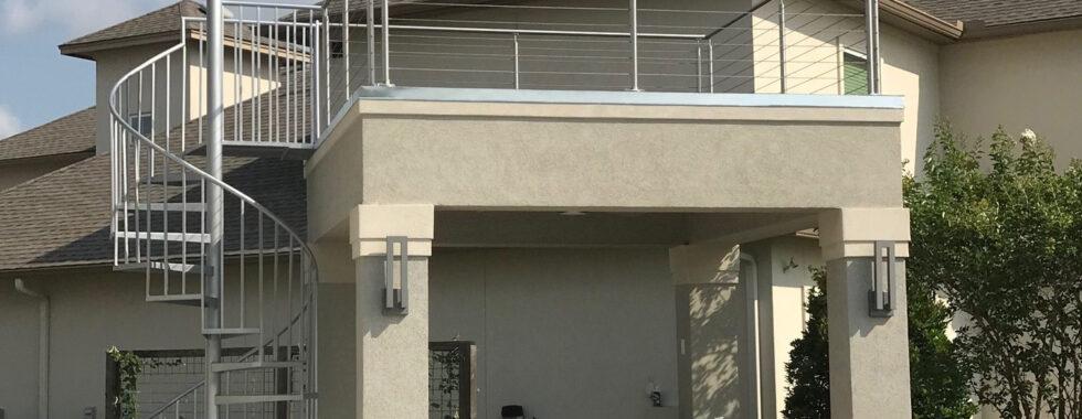 Outdoor Living Space Design near Magnolia TX, Outdoor Living Space Design near Cypress TX, Outdoor Living Space Design near Sugar Land TX